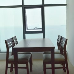 Mihaco Apartments and Hotel 3* Апартаменты фото 9