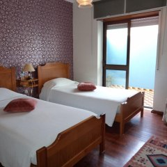 Hotel Marazul спа