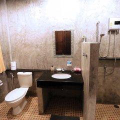 Отель PHUKET CLEANSE - Fitness & Health Retreat in Thailand Номер категории Премиум с двуспальной кроватью фото 12
