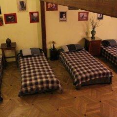 Hostel FreeStyle спа