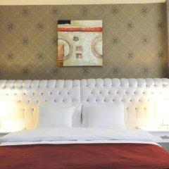 Отель Ada Apart Bakirkoy Vip удобства в номере фото 2