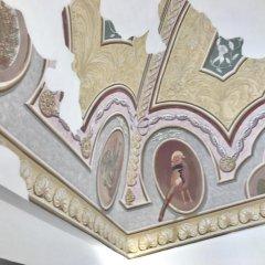 Отель Relais Casina Dei Cari Пресичче интерьер отеля фото 2