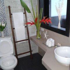 Отель Benyada Lodge ванная фото 6