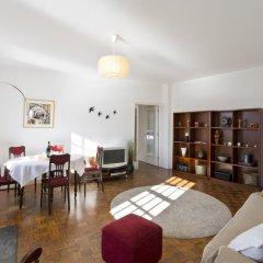 Отель Lada River House комната для гостей фото 2