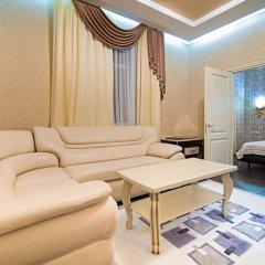Hotel X.O Новосибирск комната для гостей фото 5