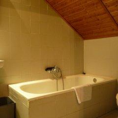 Отель Alberg Toni Sors Кровать в общем номере двухъярусные кровати фото 4
