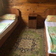 Гостиница Guest House Darina Стандартный номер с различными типами кроватей фото 11