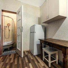 Гостиница RentLviv24 - Kopernik в номере фото 2