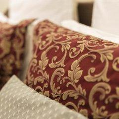 Гостиница Вилла Дежа Вю 2* Улучшенный номер с двуспальной кроватью фото 14