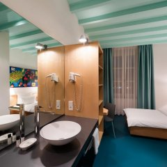 Design Hotel Stadt Rosenheim комната для гостей фото 4