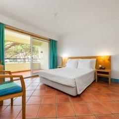 Alpinus Hotel 4* Апартаменты с 2 отдельными кроватями фото 7
