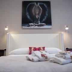Отель San Giovanni Gallery Италия, Рим - отзывы, цены и фото номеров - забронировать отель San Giovanni Gallery онлайн детские мероприятия