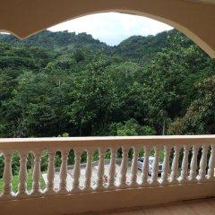 Отель Tha Lagoon Spot Апартаменты с различными типами кроватей фото 20