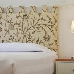 Отель Lido Azzurro Италия, Нумана - отзывы, цены и фото номеров - забронировать отель Lido Azzurro онлайн комната для гостей фото 4