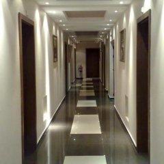 Апартаменты Eagles Nest Apartments интерьер отеля фото 2