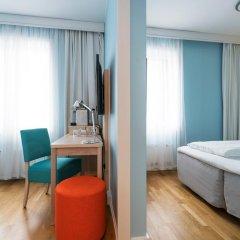Thon Hotel Polar удобства в номере