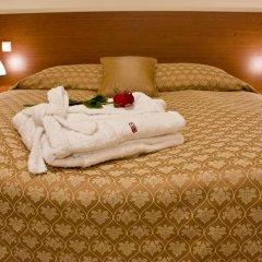 Sofia Place Hotel комната для гостей фото 3