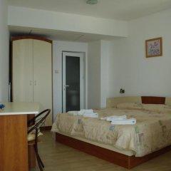 Hotel Elit 2* Апартаменты с различными типами кроватей фото 6