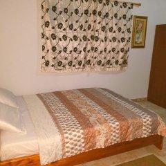 Отель Villa Beth Fisheries Гана, Аккра - отзывы, цены и фото номеров - забронировать отель Villa Beth Fisheries онлайн комната для гостей фото 4