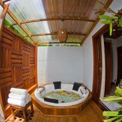 Mayura Hill Hotel & Resort 4* Вилла Делюкс с различными типами кроватей фото 2