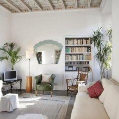 Отель Piazza Navona комната для гостей фото 4