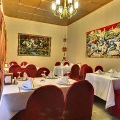 The Green Park Hotel Diyarbakir Турция, Диярбакыр - отзывы, цены и фото номеров - забронировать отель The Green Park Hotel Diyarbakir онлайн питание фото 2