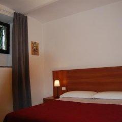 Hotel Dalmazia 2* Номер категории Эконом с различными типами кроватей фото 2