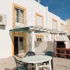 Отель Akivillas Manta Rota Relax III фото 2