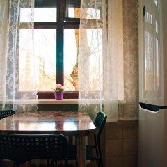 Гостиница Илиан Хостел в Москве - забронировать гостиницу Илиан Хостел, цены и фото номеров Москва в номере