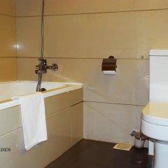 Kiriri Garden Hotel 3* Студия Делюкс с различными типами кроватей фото 8