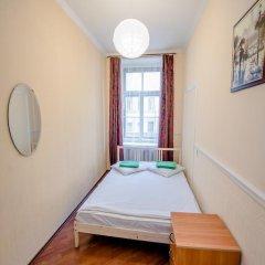 Хостел RiverSide Мойка комната для гостей фото 3