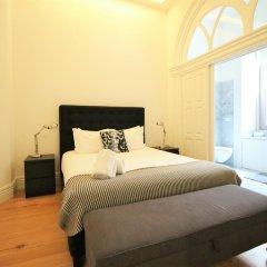 Апартаменты Douro Apartments - Rivertop комната для гостей фото 5