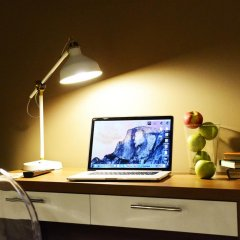 Гостиница Фрегат в Петрозаводске - забронировать гостиницу Фрегат, цены и фото номеров Петрозаводск удобства в номере фото 2