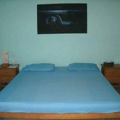 Отель Sankofa Beach House Стандартный номер с различными типами кроватей фото 2