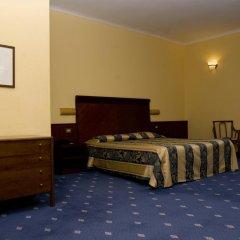 Europalace Hotel 3* Стандартный номер