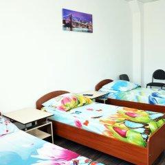 Гранд-Отель 2* Стандартный номер с различными типами кроватей фото 2
