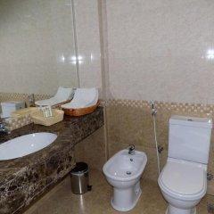 Fortune Classic Hotel Apartments 3* Апартаменты разные типы кроватей фото 6