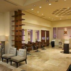 Отель Playa Grande Resort & Grand Spa - All Inclusive Optional Мексика, Кабо-Сан-Лукас - отзывы, цены и фото номеров - забронировать отель Playa Grande Resort & Grand Spa - All Inclusive Optional онлайн интерьер отеля