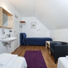 Отель Stavanger Bed & Breakfast Стандартный номер фото 8