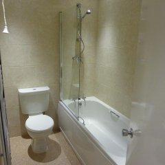 Raven Hall Country House Hotel 3* Стандартный номер с 2 отдельными кроватями