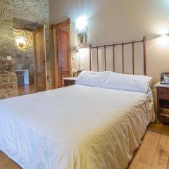 Отель Casa Perfeuto Maria комната для гостей фото 4