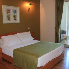 Eira do Serrado Hotel & SPA 4* Стандартный номер с различными типами кроватей фото 4