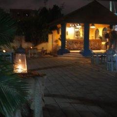 Апартаменты Accra Royal Castle Apartments & Suites Номер Комфорт фото 2