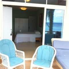 Hotel Don Michele 4* Улучшенный номер с различными типами кроватей