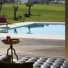 Отель Bom Sucesso Design Resort Leisure & Golf 5* Вилла фото 38