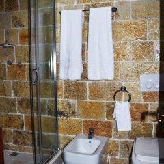 Отель Castle Park 3* Номер Делюкс фото 9