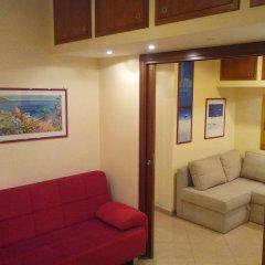 Отель Appartamento Ada комната для гостей фото 4