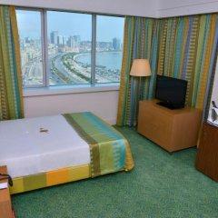 Отель Presidente Luanda Ангола, Луанда - отзывы, цены и фото номеров - забронировать отель Presidente Luanda онлайн детские мероприятия