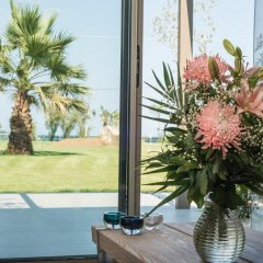 Отель Tiamo Secrets - Palm Garden комната для гостей фото 2