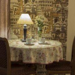 Гостиница Глобус в Перми 1 отзыв об отеле, цены и фото номеров - забронировать гостиницу Глобус онлайн Пермь гостиничный бар